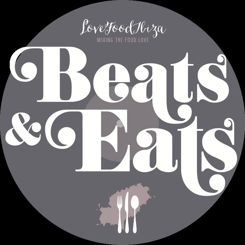 Beats & Eats - Love Food Ibiza